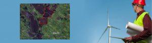Coole Wind Farm Planning image